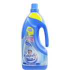 New Comfort Fabric Conditioner Morning Fresh Blue 1.5 Ltr