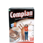 Complan Chocolate Refill Pack 1 Kg