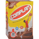 Complan Chocolate Refill Pack 500 g
