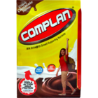 Complan Chocolate Refill Pack 750 g