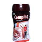 Complan Chocolate Jar 450 g
