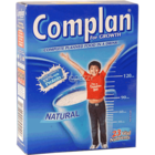 Complan Natural Refill Pack 500 g