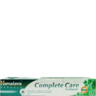 Himalaya Complete Care Toothpaste 175 g