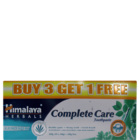 Himalaya Complete Care Toothpaste 3 X 100 g