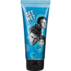 Set Wet Cool Hold Hair Gel 100 ml