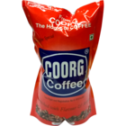 Coorg Speciality Blend Coffee 200 g