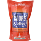 Coorg Speciality Blend Coffee 500 g