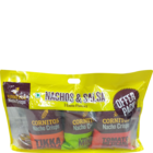 Cornitos Salsa & Cornitos  Combi Pack 1 Pc