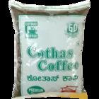 Cothas Coffee Premium Blend 500 g