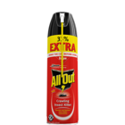 All Out Crawling Insect Killer 320 ml