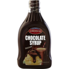Cremica Chocolate Syrup Thicker 700 g