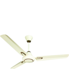Crompton Ceiling Fan 1200 mm Caliber Ivory 1 pc