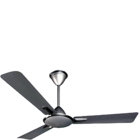 Crompton Ceiling Fan Aura Prime Antidust Himalayan Grey 1 pc