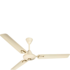 Crompton Cool Breeze Deco 1200 mm 3 Blades Brown Ceiling Fan 1 pc