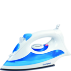 Crompton Greaves Acgsi-Aristo 1200W Steam Iron 1 pc