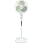 Crompton Greaves High Flo Wave Pedestial Fan 400Mm 1 pc