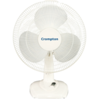 Crompton High Flo Eva 400mm Table Fan 1 pc