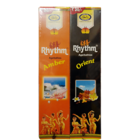 Cycle Agarbatti Variety Combi Pack 1 Pc