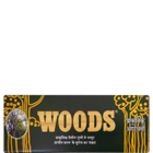 Cycle Woods Agarbati 36 Nos