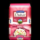 Daawat Dubar Basmati Rice (Old) 1 Kg