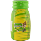 Dabur Hajmola Amrud Bottle 1x120 pcs