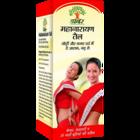 Dabur Mahanarayan Tail 100 ml