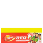 Dabur Red Toothpaste 400 g