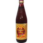 Dabur Sharbat E Azam 700 ml