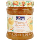 Dana Orange Marmalade 340 g