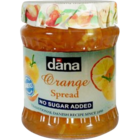 Dana Sugar Free Orange Jam 315 g
