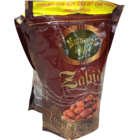 Date Crown Zahidi Dates 500 g