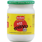 Del Monte Egg Mayonnaise 265 g