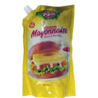 Del Monte Eggless Mayonnaise 900 g