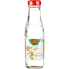 Del Monte Natural Vinegar 180 g