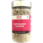 Delight Foods Aam Papad Lachha 125 g