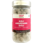 Delight Foods Asli Anardana Goli 125 g