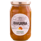 Delight Foods Bhuira Three Fruit Marmalade Jam 470 g