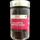 Delight Foods Calcutta Meetha Pan 100 g
