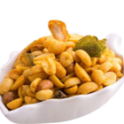 Delight Foods Congress Peanuts 250 g