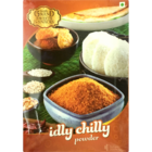 Delight Foods Grand Sweet Idli Chilli Powder 200 g