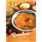 Delight Foods Grand Sweet Sambar Powder 200 g