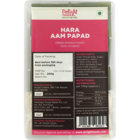 Delight Foods Hara Aam Papad 200 g