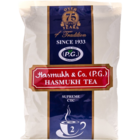 Delight Foods Hasmukh Supreme CTC Assam Tea 250 g