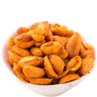 Delight Foods Masala Nut Mix Pouch 250 g