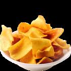 Delight Foods Mumbai Low Fat Makai Papdi 150 g