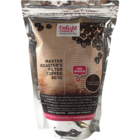 Delight Foods Pure Filter Coffee (Chicory) 250 g