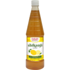 Delight Foods Shikanji Syrup 750 ml