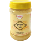 Delight Foods Uthukuli Desi Cow Ghee 250 ml