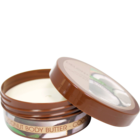 Delon Body Butter Coconut Oil 200 g