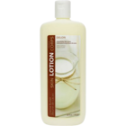 Delon Cocoa Butter Skin Lotion 591 ml